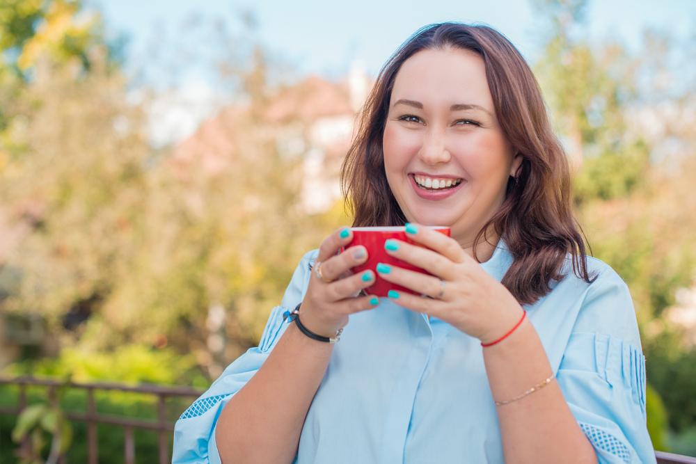 Tomar café disminuye el riesgo de sufrir Diabetes Mellitus tipo 2