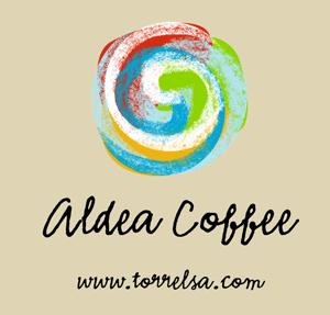 ¿Has escuchado hablar sobre el café ecológico?