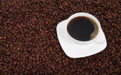 ¿Ya conoces la historia del café?