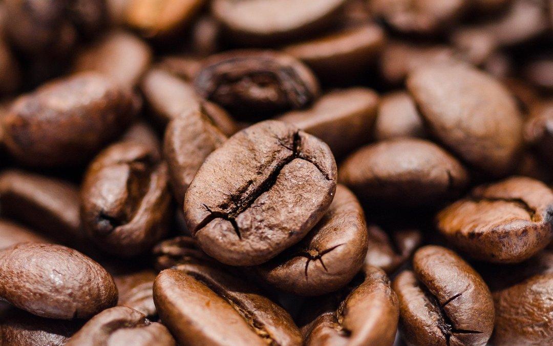 ¿Y tú? ¿Conoces la desgasificación del café?