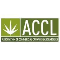 Association of Commercial Cannabis Laboratory