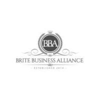 BRITE BUSINESS ALLIANCE