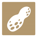 allergen_food_peanuts_icon-icons.com_56426-125x125