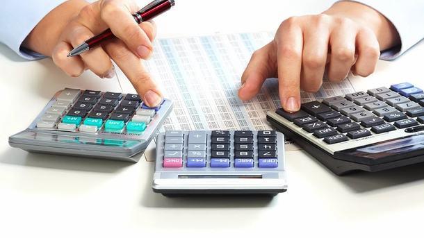 Бюджет на продвижение