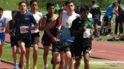 Adolescentes roquenses competirán en los Juegos de la Araucanía