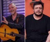 Último día de la Feria del Libro: No te pierdas las actividades del día y el cierre con Pedro Aznar en vivo