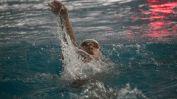 Otros diez atletas roquenses se suman al equipo de los Juegos de Araucanía