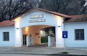 Coronavirus en Roca: Falleció un hombre de 60 años