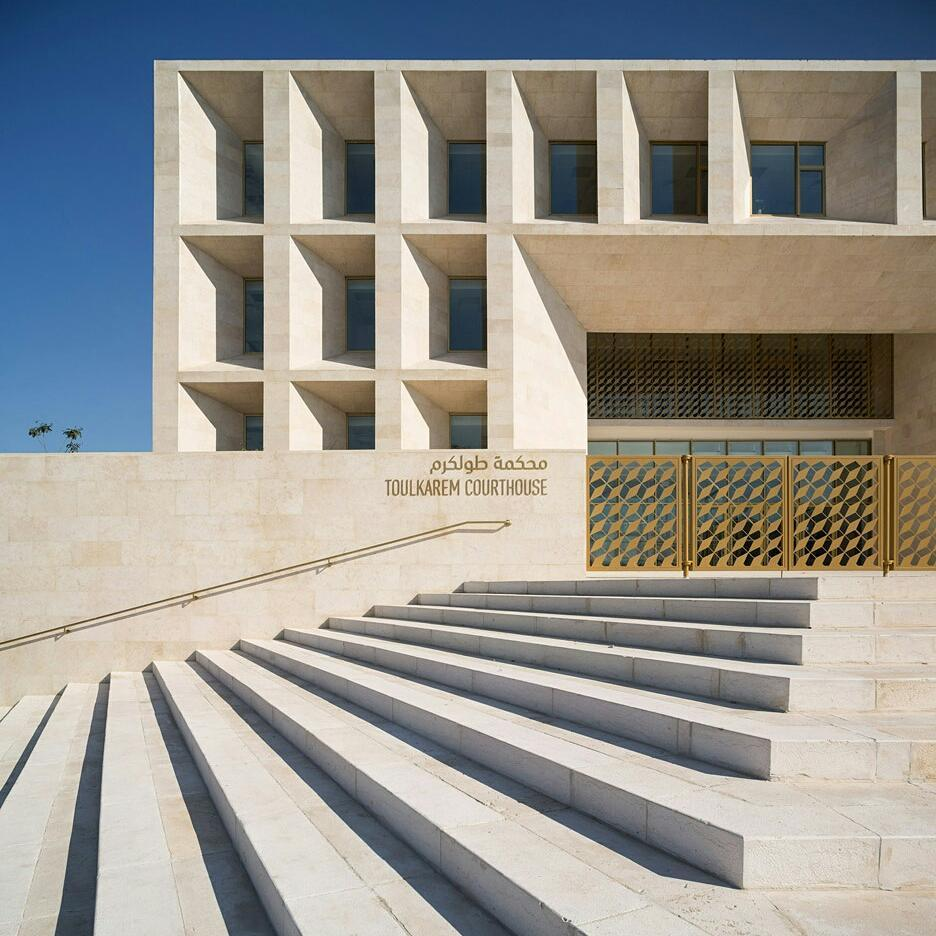 1570441640912619116 Style Lab Architects & Engineers: Arkitekto Ahn Eung-jun