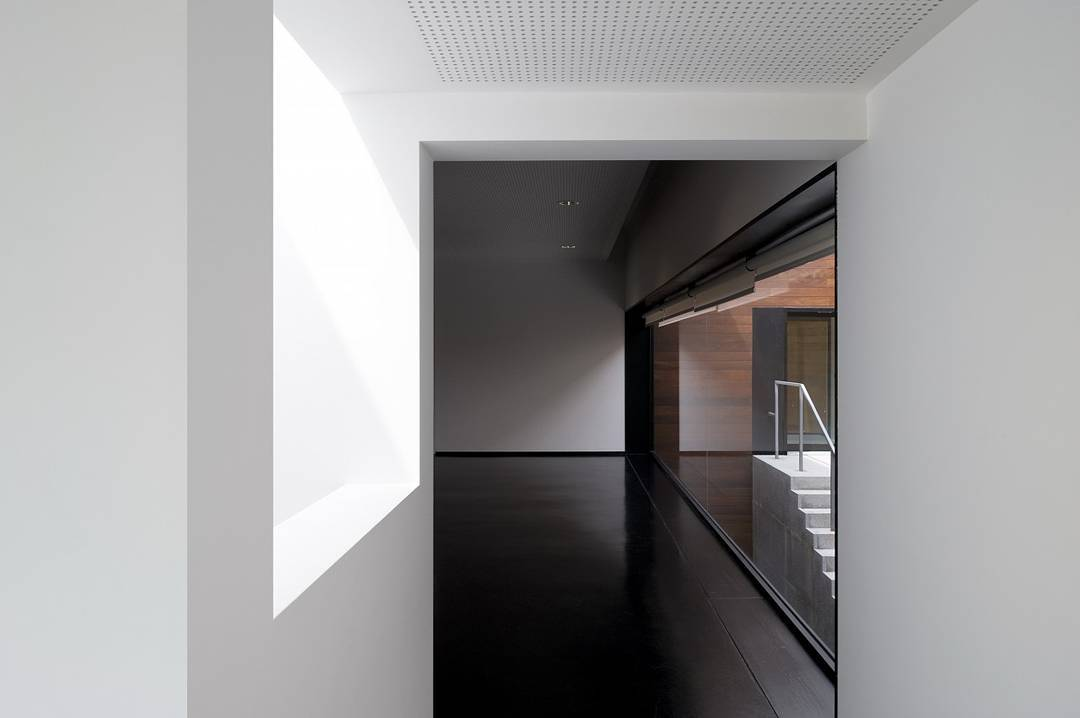 1571472829869987913 Style Lab Architects & Engineers: Architect Ahn Eung-jun