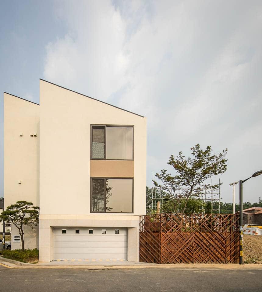 2017 EunKumJae 4 스타일 랩 종합건축사사무소 : 건축사 안응준