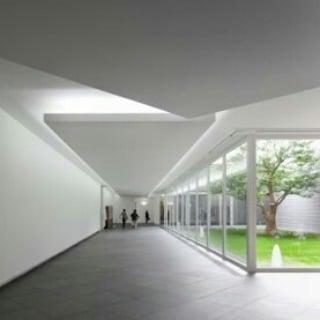 1612216829178441743 2 Style Lab Architekten und Ingenieure: Architekt Ahn Eung-jun