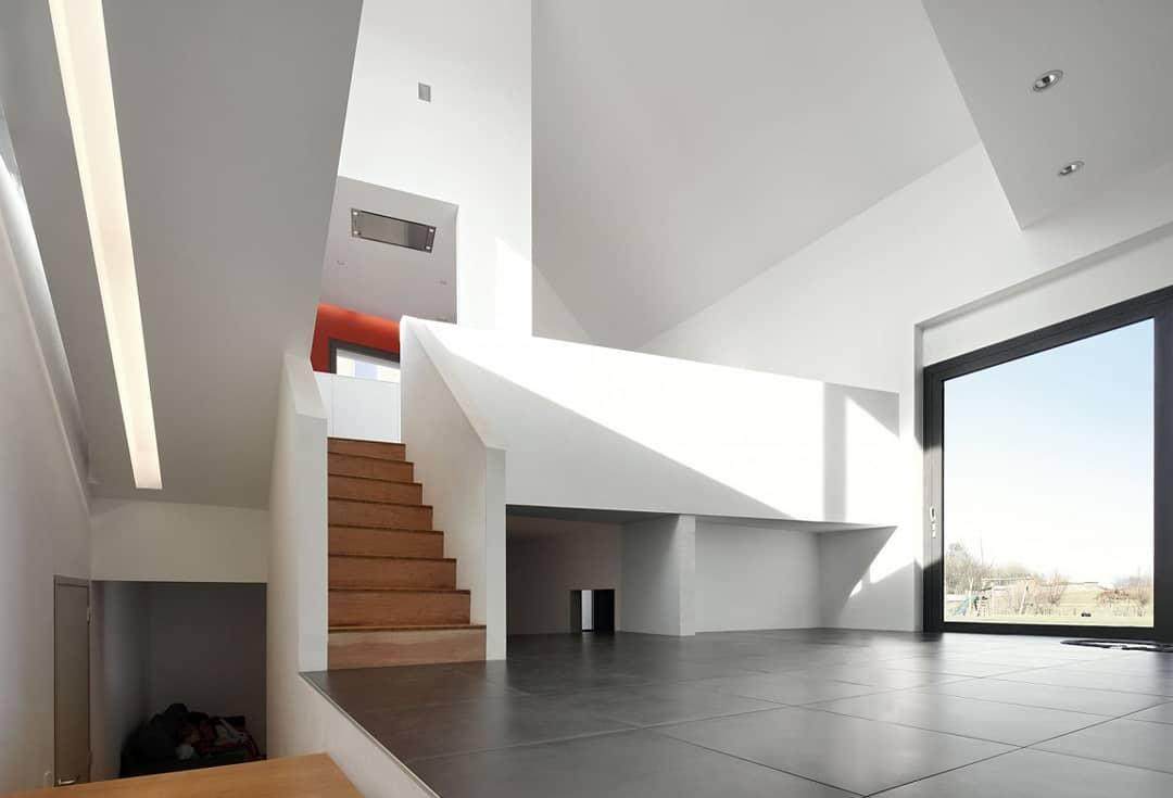 1675831605892357221 Architectes et ingénieurs de laboratoire de style: architecte Ahn Eung-jun