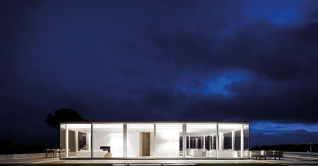 1683817033291422187 Architectes et ingénieurs de laboratoire de style: Architecte Ahn Eung-jun
