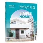 Mein Zuhause auf dem Land 2019.05 Poster