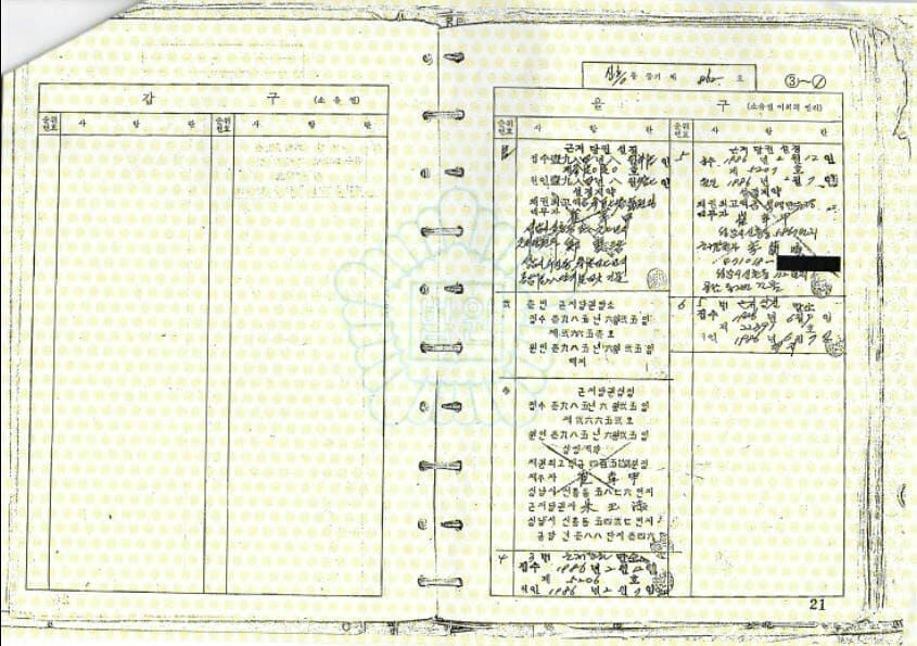 1766512672599324830 Style Lab Architekten und Ingenieure: Architekt Ahn Eung-jun