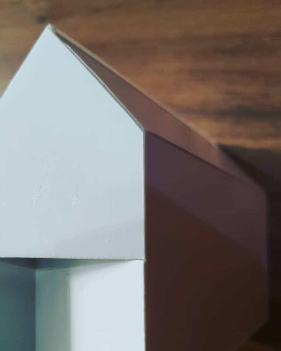 1852642577782779767 스타일 랩 종합건축사사무소 : 건축사 안응준