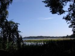 Tra Gamleby e Västervik