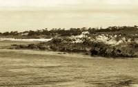 Monterey 4