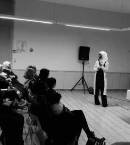 """Conférence """"Comment accompagner nos jeunes à devenir meilleur"""" à Toulouse le 16 avril 2017"""