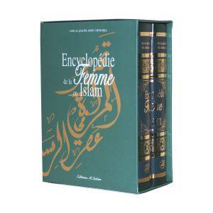 encyclopedie-de-la-femme-en-islam