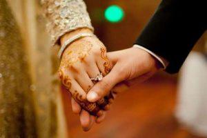 islammarriage