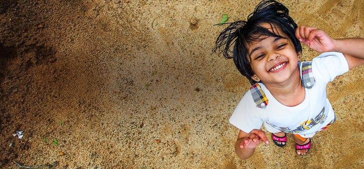 8 actions pour développer l'amour de Dieu dans le cœur de nos jeunes