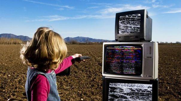 Manipulation #1 : Comment aider nos jeunes à faire face aux manipulations des médias?