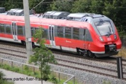 S-Bahn Nürnberg_1