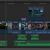Videos erstellen mit Final-Cut-Pro X