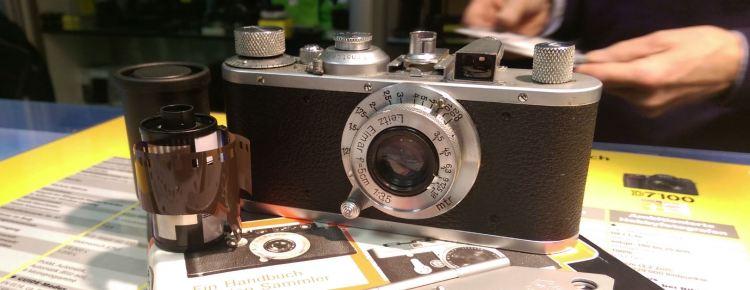 Fotoplausch-Leica-Banner