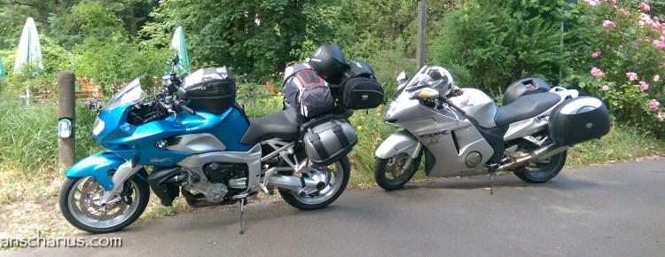 Mopeds-Banner