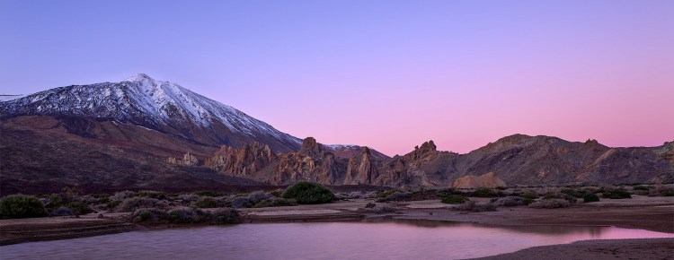 pico-del-teide-moonlight