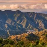 La Gomera erkunden: Vallehermoso & Alojera