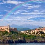 Roadbook Elba – Kostenlos