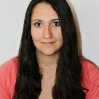 Lorena Fernández Arregui