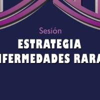 Estrategia de Enfermedades Raras en las Islas Baleares