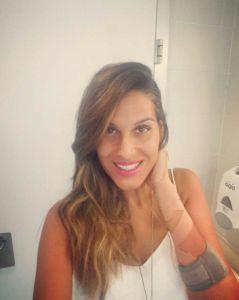 Testimonio Beatriz Vaquero