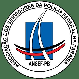 Projeto Social Federalzinho