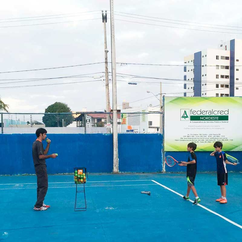 escolinha_tennis