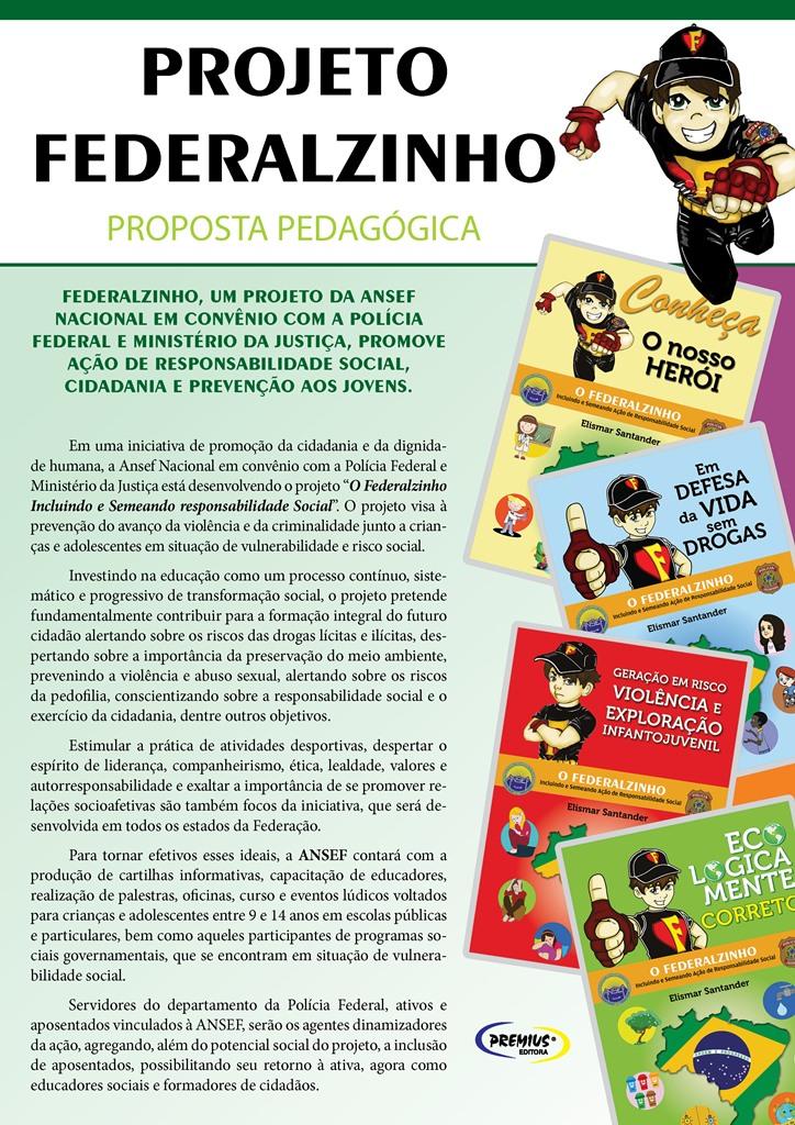 proposta_pedagogica_1