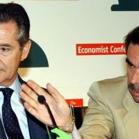 Seis años después, España pierde 46.000 millones por las ayudas a la banca no devueltas, un 4,4% del PIB