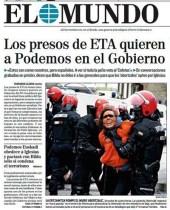 Iglesias-ETA1