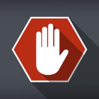 Cómo burlar los anuncios sin necesidad de un bloqueador