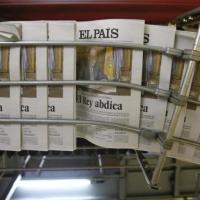 La prensa española ya es irrelevante ¿Aún te interesan las portadas?