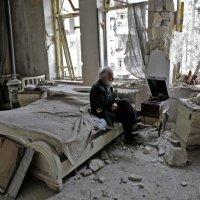 Cinco consecuencias que la guerra de Siria está teniendo para Occidente