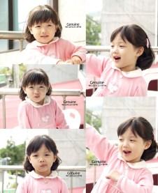 Haeyoung Lee