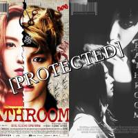 [EXO Fanfiction] BATHROOM #5 - Teaser & How To Get Password