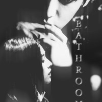 [EXO Fanfiction] BATHROOM -Chapter 7 : Hello, Goodbye