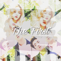 [EXO Fanfiction] Cold Rain Series - The First